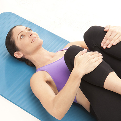 Post Natal Education Course by body and flow