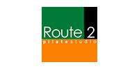 Route 2 Pilates • Lahore • Pakistan