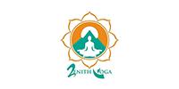 Zenith Yoga • Hanoi •  Vietnam