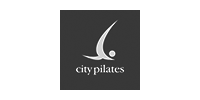 City Pilates • Tallinn • Estonia