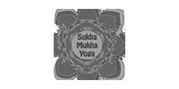 Sukha Mukha Yoga • Sydny • Australia