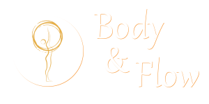 Body & Flow • body and flow offering body and mind certification training programs online for the Wellness