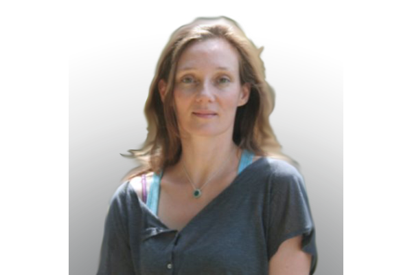 Nathalie Bidoia Pompele Pilates France