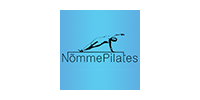 Nõmme Pilates• Tallinn • Estonia